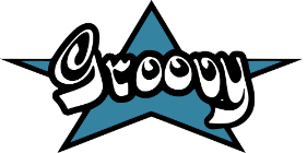 Groovy examples